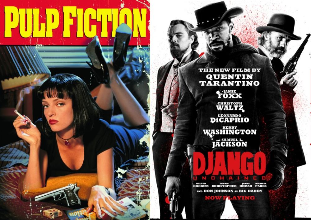 Film Posters.jpg