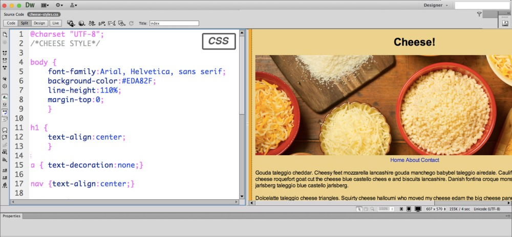Web_04B.jpg
