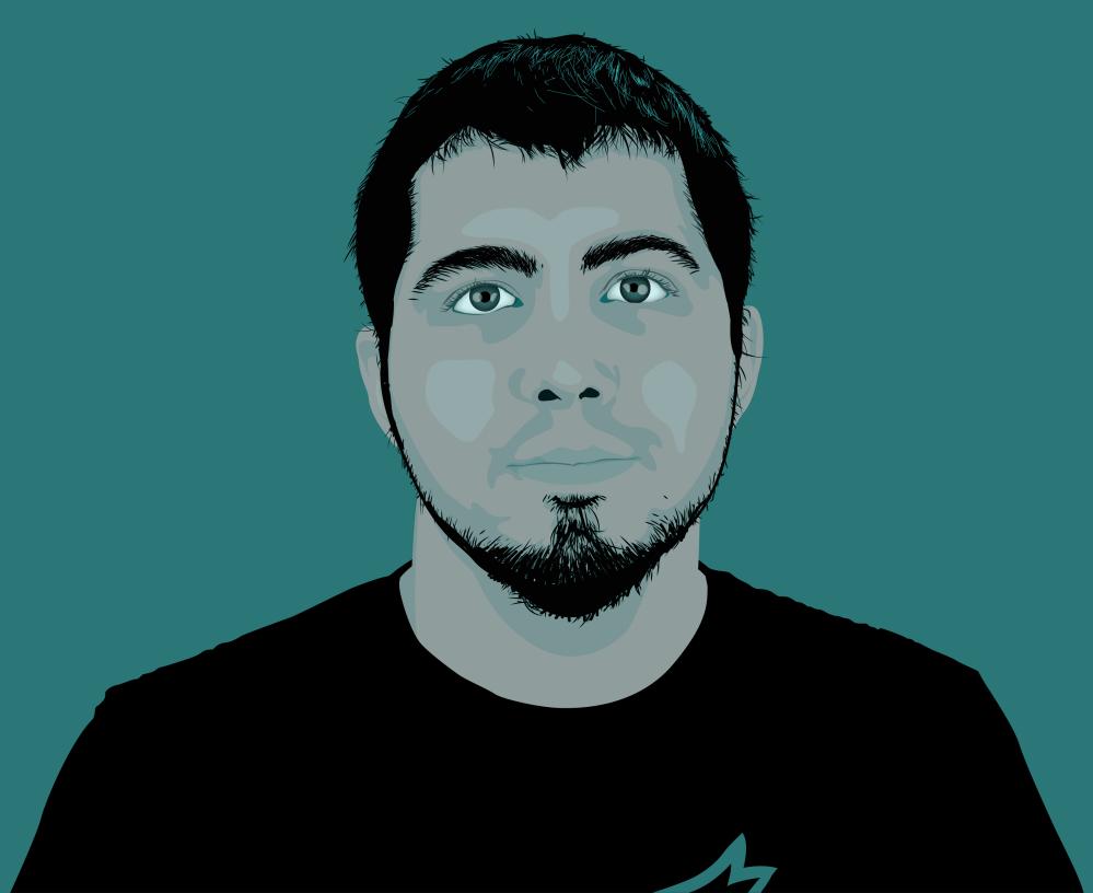 Atl_Vector_Portrait copy