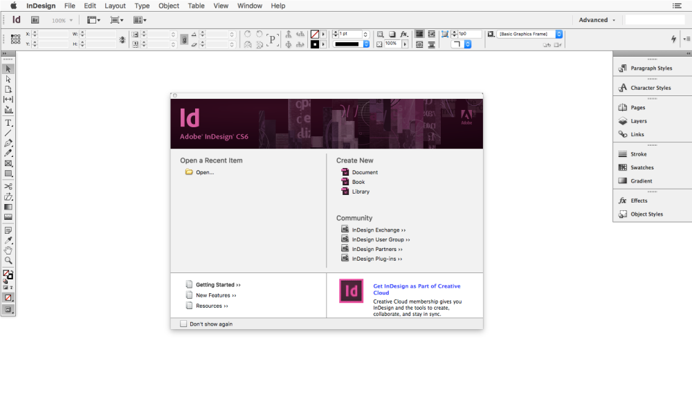 InDesign_01.png
