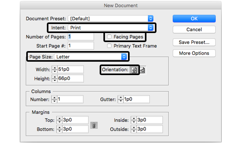 InDesign_05.png