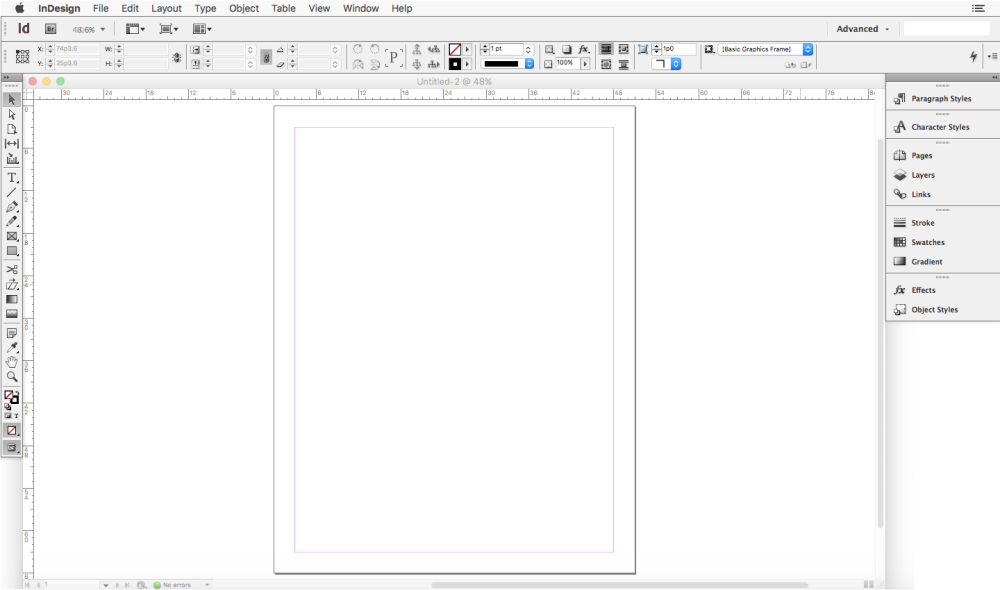 InDesign_06.png