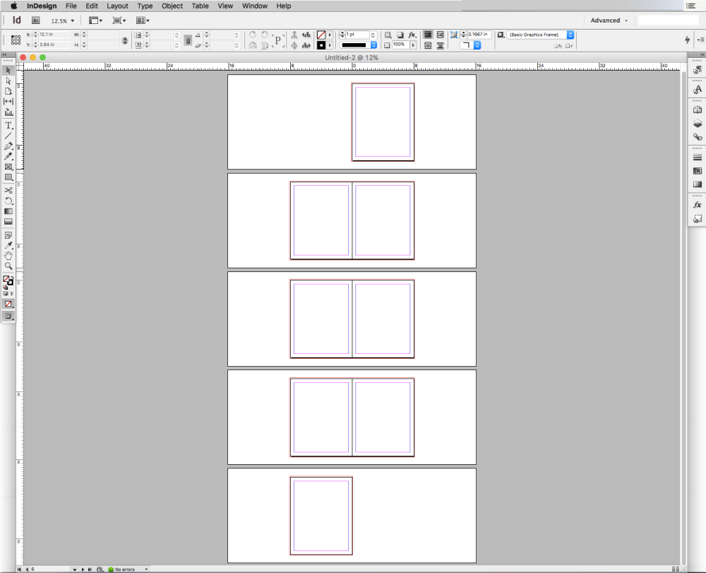 InDesign_13B.png
