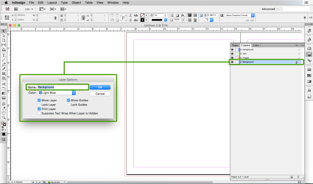 InDesign_15A
