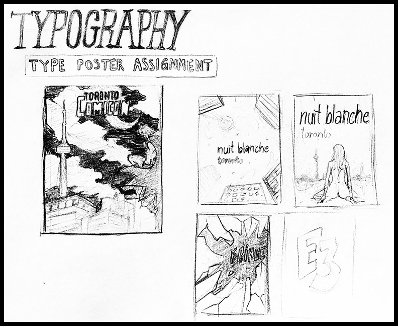 type_poster_roughs