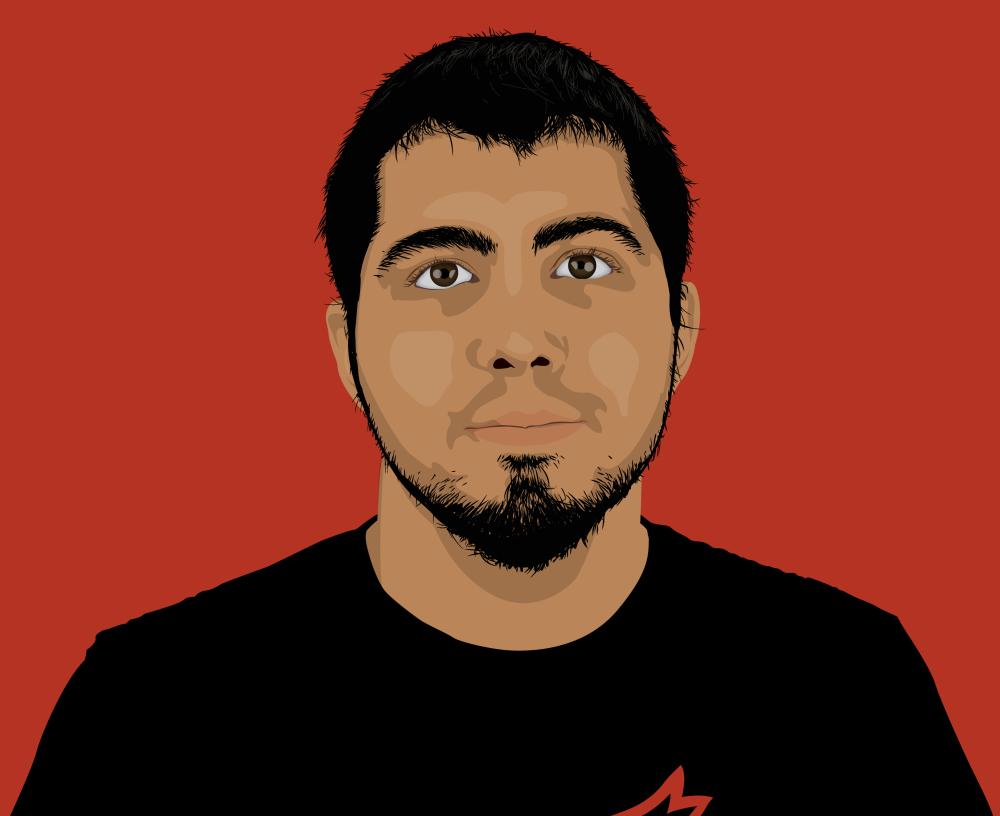 Vector_Portrait