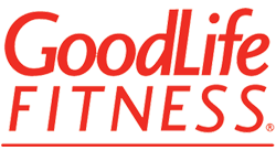 goodlife_fitness_logo