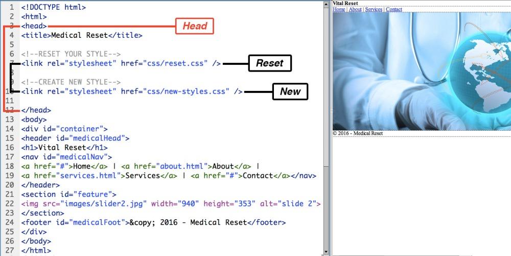 Web_16.jpg
