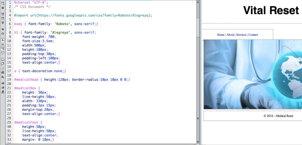 Web_17B