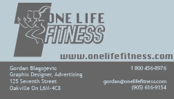 Business_card_front