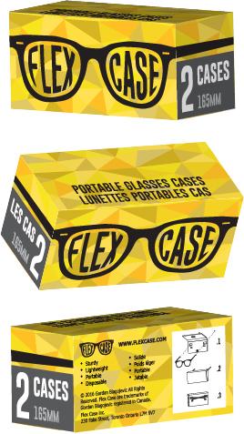 FlexCase_Box_3D.jpg