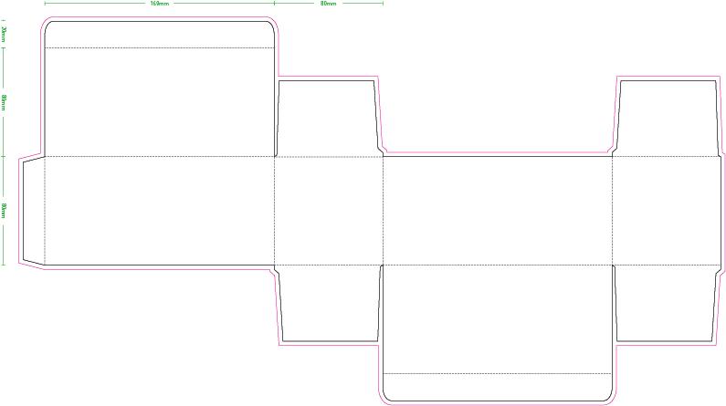 FlexCase_Box_start
