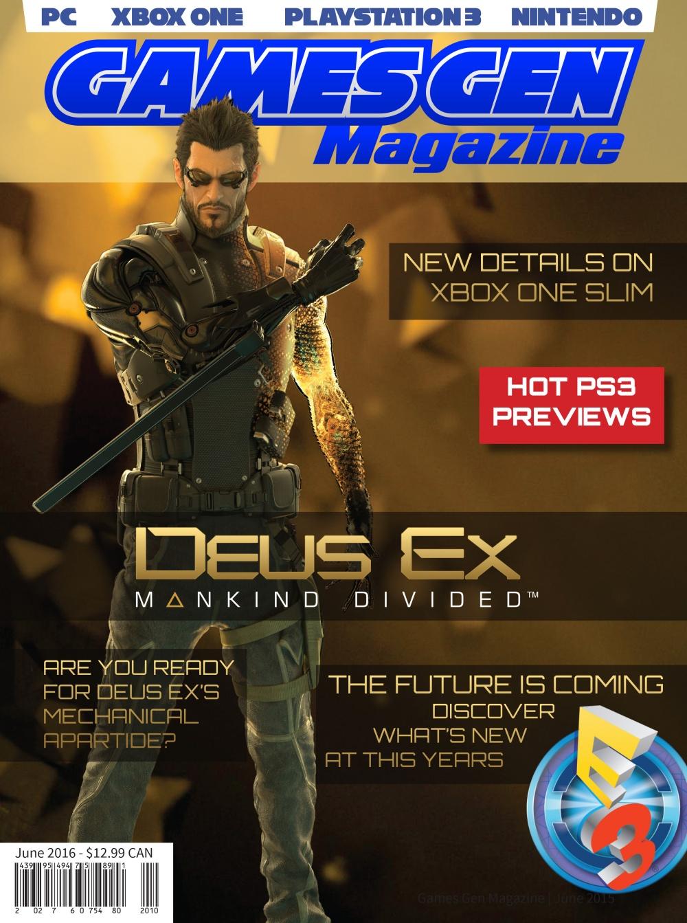games_gen_magazine_1.jpg