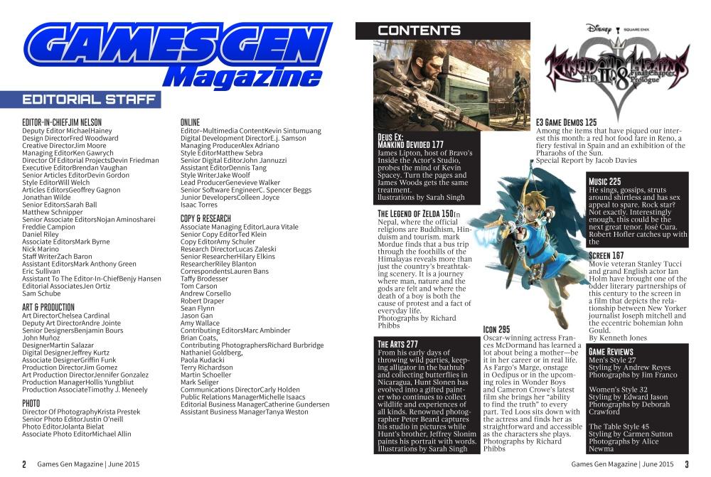 games_gen_magazine_2.jpg