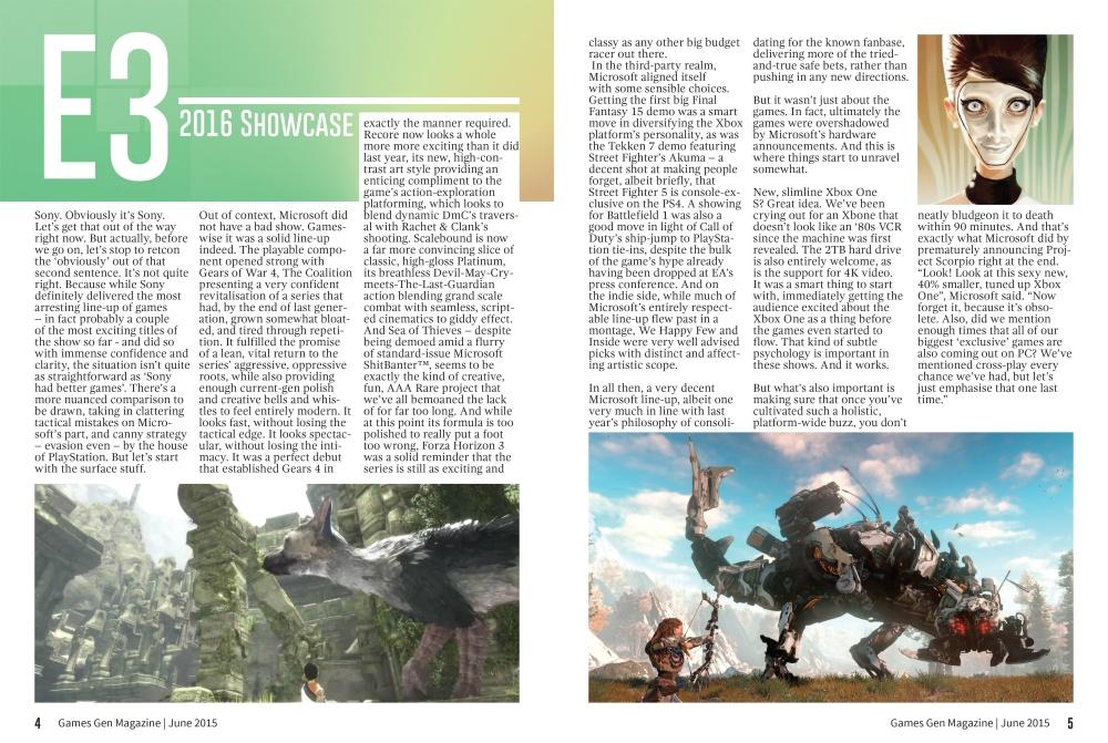games_gen_magazine_3