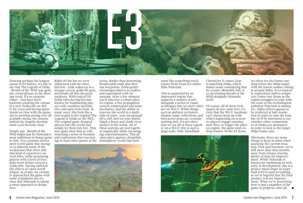 games_gen_magazine_4