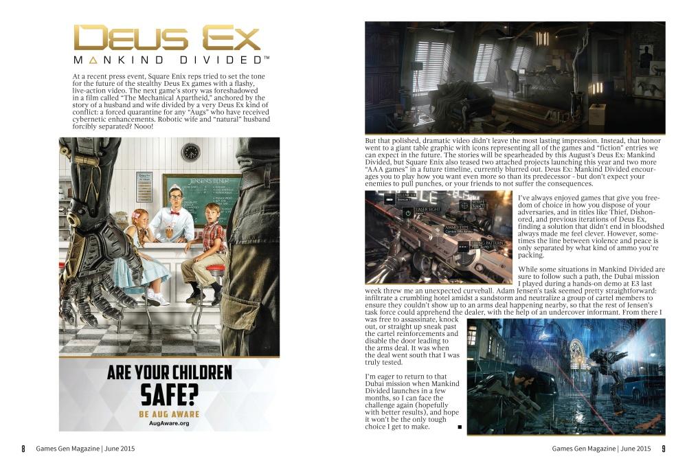 games_gen_magazine_5